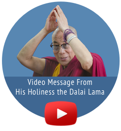 hhdl_intro_video_button-2504